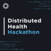 Distributed: Health Blockchain Hackathon 2017