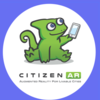 citizenAR