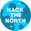 Hack the North 2017
