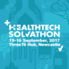 HealthTech Solvathon with UoN