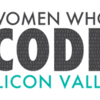 WomenWhoCode Silicon Valley Hackathon  2017