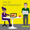 Hack Productivity 3