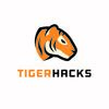 TigerHacks