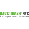 Hack:Trash:NYC