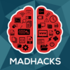 MadHacks Heartbleed