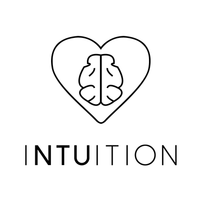 Intuition 2017 Calling All Hackers Builders Amp Makers