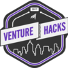 Venture Hacks: Purple