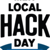 University of Toronto + Ryerson University MLH Local Hack Day