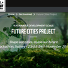 Future Cities Hackathon