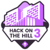 Hack on the Hill 3
