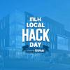 Local Hack Day at UOIT