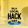 UofT (St. George) Local Hack Day