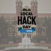 Local Hack Day @ FSU