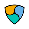 NEM Global Hackathon 2017