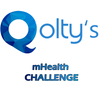 Qolty's Digital Health Challenge