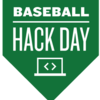 Baseball Hack Day 2018