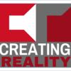 Creating Reality Hackathon - AR/VR Hackathon Sponsored by USC