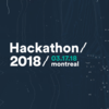 Hackathon 2018 by BDC