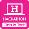 Hack for Humanity - Girls in Tech Vancouver x UBC