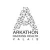 Arkathon - Hacking Health Valais