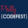 2018 Philly Codefest at Drexel University