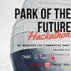 Park of the Future Hackathon: Reimagining the Commercial Park