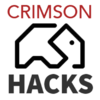 CrimsonHacks 2018