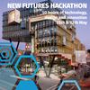 New Futures Hackathon for Aged Care