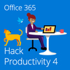 Hack Productivity 4