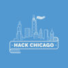 Hack Chicago 2018