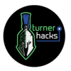 TurnerHacks