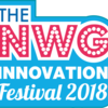 NWG Innovation Festival (2018) - Flooding and Leakage hacks