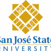SJSU Hackathon sponsored by US Postal Service - REGISTRATION IS NOW CLOSED