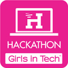 Girls in Tech Hacking for Humanity 2018