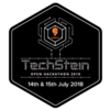 Swiggy TechStein Open Hackathon 2018