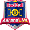 Red Bull AdrenaLAN