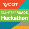 SmarterRoads Hackathon - Roanoke