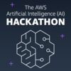 AWS Artificial Intelligence Hackathon