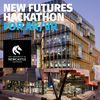 New Futures Hackathon for AR/VR