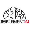 Implement AI 2018