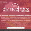 Destino Hack: Hackathon