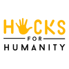 Hacks for Humanity UTD 18
