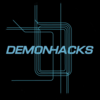 DemonHacks Fall 2018