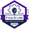 Hackvie EU 2018
