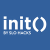 init() by SLO Hacks