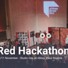 Abbey Road Hackathon (2018)