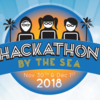 Hackathon By The Sea 2018