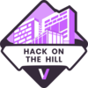 Hack on the Hill V