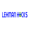 Lehman Hacks