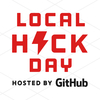 MLH Local Hack Day (2018)